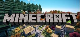 im sorry Buildcraftia... Minecraft Blog