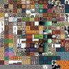 Livestream Texture Making 1-11-13 (4:00 PM EST) (Around 21:00 Europe) Minecraft Blog