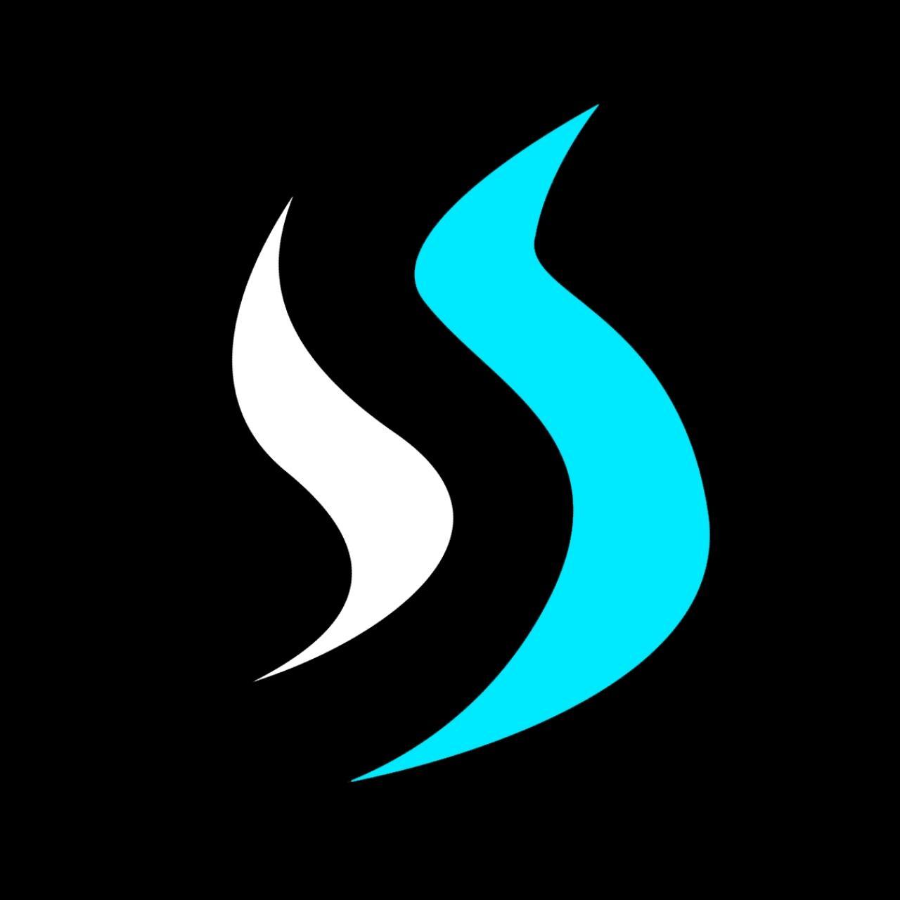 Home Design 3d Full Version Apk Youtube: Ss Logo Images Hd