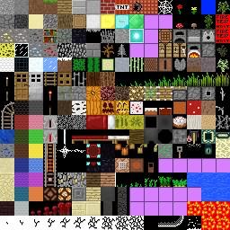Tooch Kraft Texture Pack Minecraft Texture Pack