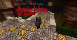 Realms Of Death!! Texture mix up Minecraft Texture Pack