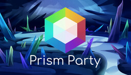 Prism Party [1.16.3 - LGBTQ+ Friendly - Casual Survival & Creative!] ★ Nether Update! ★ Minecraft Server