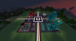 🔥 FamilyMC 1.16.1 Full release PLUGINS 🔥 Survival Hard World 🔥 Minecraft Server