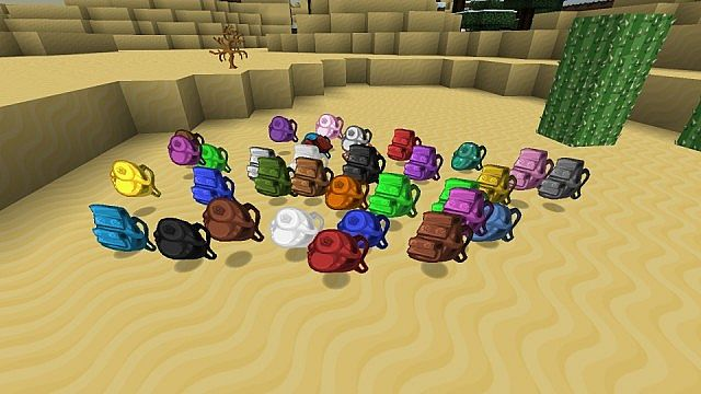 how to get patch for tekkit and sphax purebdcraft