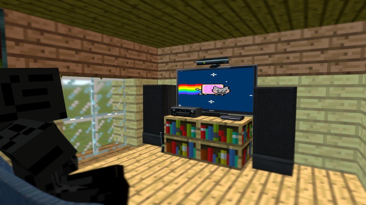 Most Inspiring Wallpaper Minecraft Love - 2012-12-14_00003_4625146_lrg  Pictures_358537.jpg