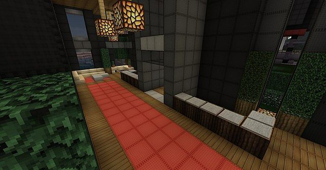 The Luxor A Modern Apartment Complex Minecraft Project Math Wallpaper Golden Find Free HD for Desktop [pastnedes.tk]