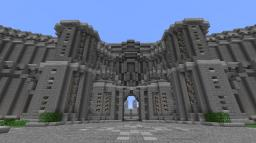Bro Realms Minecraft Map & Project