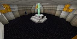 Doctor Who Adventure Map 1.4.7 Minecraft Map & Project