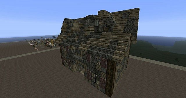 fallout 3 how to get a house