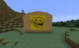 Animation Pack Minecraft Texture Pack