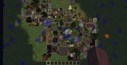 Village! Minecraft Project