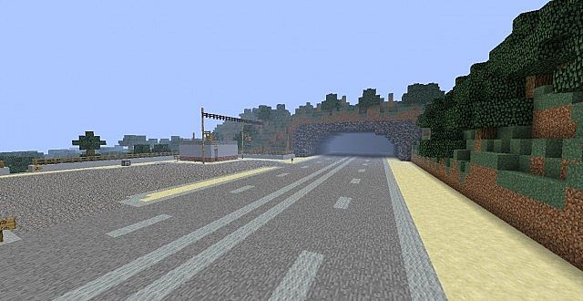 On a hillthe hill house minecraft project cwstohe6 apps directories