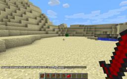 More Redstone Mod (MODLOADER NEEDED) Minecraft Mod