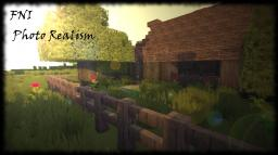 [1.7] FNI Photo Realism x256 NOW 1.7! Minecraft