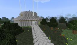 [NEW!] [1.4.7] 3Craft [Factions] [PvP] Minecraft Server