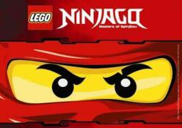 NINJAGO Skin Pack Minecraft Blog Post