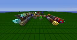 TDPack ! Simply Minecraft | MediaFire Download ! Minecraft Texture Pack