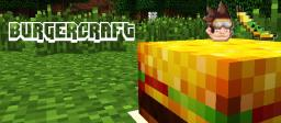 [Rako] BurgerCraft 1.4.7 [Version 1.2] Minecraft Mod