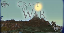[1.5.2] Assassins Creed | PvP | ★ Craft of War ★ Minecraft Server