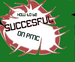 How to be Succesful on PlanetMinecraft! (BLOG) Minecraft Blog