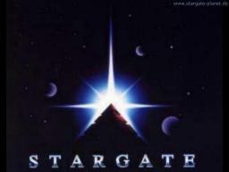 Stargate Cheyenne Mountain Project Minecraft Map & Project