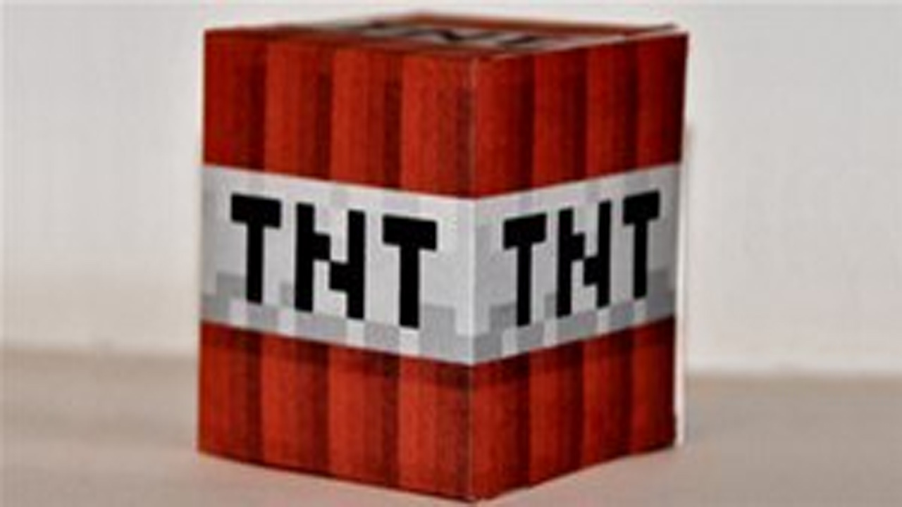 Minecraft tnt related keywords amp suggestions minecraft tnt long tail
