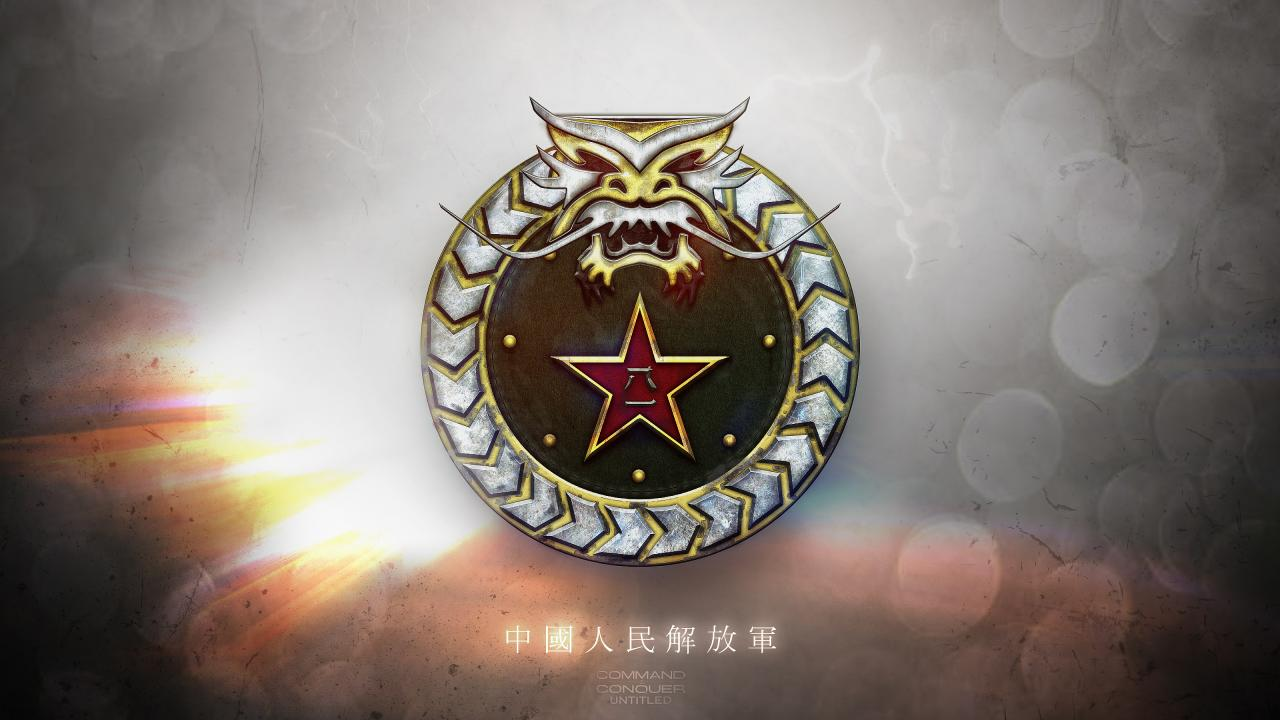 how to join server in heroes and generals