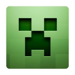 Good Texture Packs Minecraft Blog