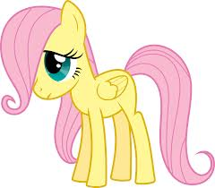 Bronys What Are They? Minecraft Blog
