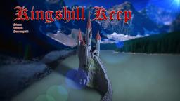 Kingshill Keep Minecraft Map & Project
