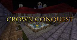 Crown Conquest Minecraft