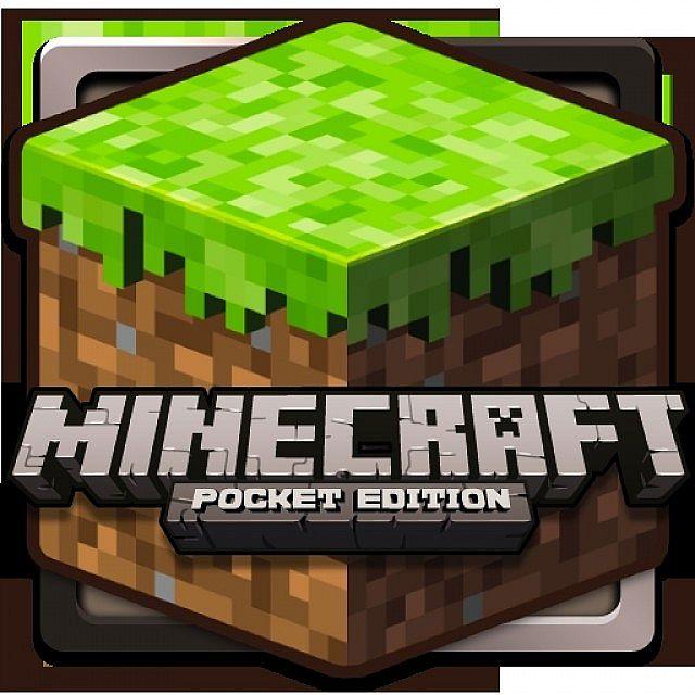 Minecraft, il videogioco svedese di assemblaggio/disassemblaggio di blocchi, è stato acquistato da Microsoft che ora lo sta sviluppando come strumento per l'istruzione e la formazione scolastica.