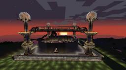 Viking Craft Minecraft