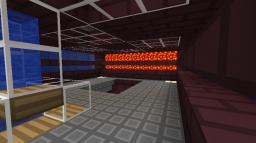 Nether Hub for server owner's :D Minecraft Map & Project