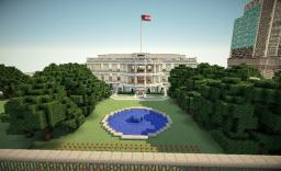 The WhichCraft Cloud SMP-Creative-PVP-HungerGames Minecraft Server