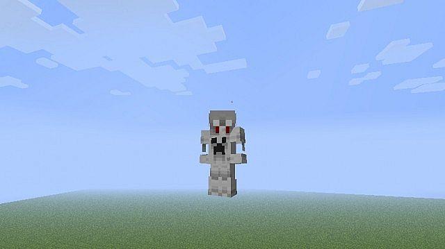 SoulRock Armor