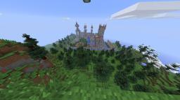 ExtiriumPvP Minecraft Server