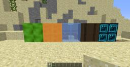 The Code Lyoko Mod (Officially Put to Rest) Minecraft Mod