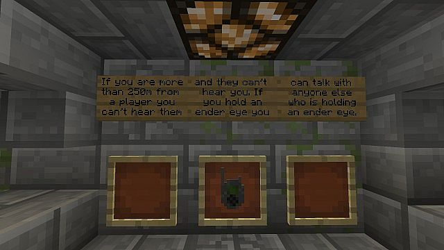 how to atomaticaly download resource pack muincecraft server