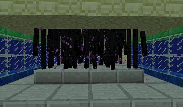 The endermans