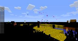 Speed Runner Texture Pack Minecraft Texture Pack