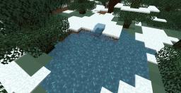 Strnypack Minecraft Texture Pack