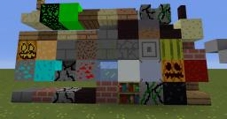 TheMinersBlog Texture Pack