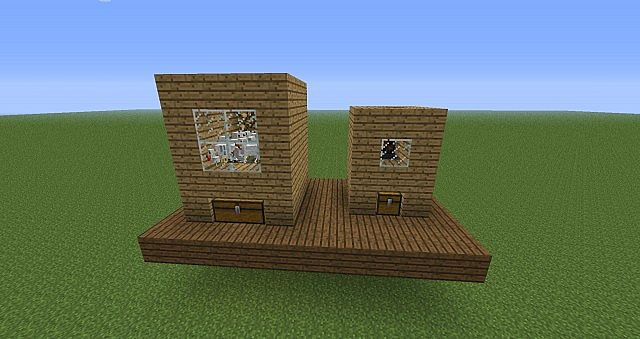Hoppers (Sri Lankan Crêpes with Onion Sambol and Egg ...