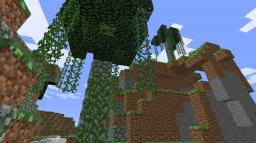 Slime Mod Minecraft Mod