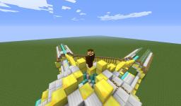 ConstructionCraft Minecraft Server