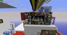Dog Craft Minecraft Texture Pack