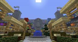 Pie-Craft Pvp Review Minecraft Blog
