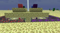 Txtere pack models (Armor) Minecraft Map & Project