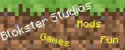 Minecraft Modding: Schedules Minecraft Blog